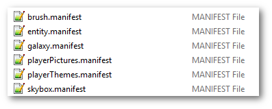 Manifests.png