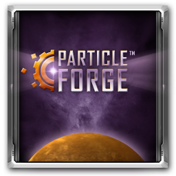 ParticleForge.png