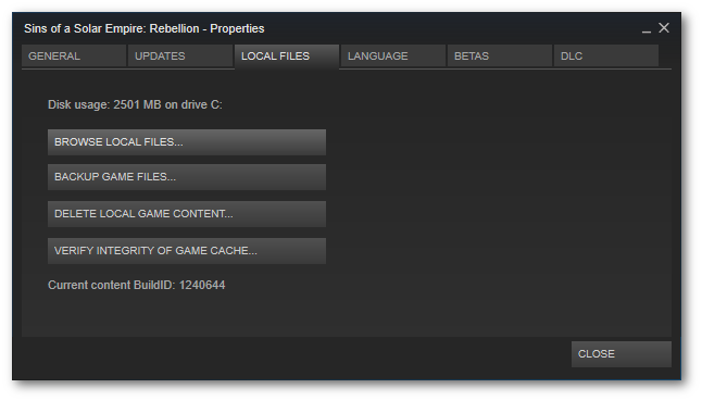 Steam Properties Local.png
