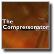 The Compressonator is a tool for compressing textures and creating mip-map levels.