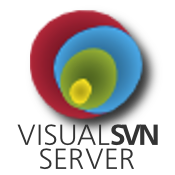 VisualSVN Server allows you to easily install and manage a fully-functional Subversion server on the Windows platform.