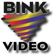 Bink Video - The Video Codec for Games