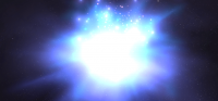 Soase Antimatter Fountain.png