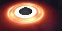 Soase Black Hole.png